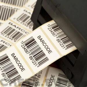 Баркоды, печать высокого качества | Etichete.eu