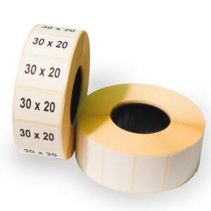 Заказать нанесение обозначений на термоэтикетках в Кишиневе | Etichete.eu