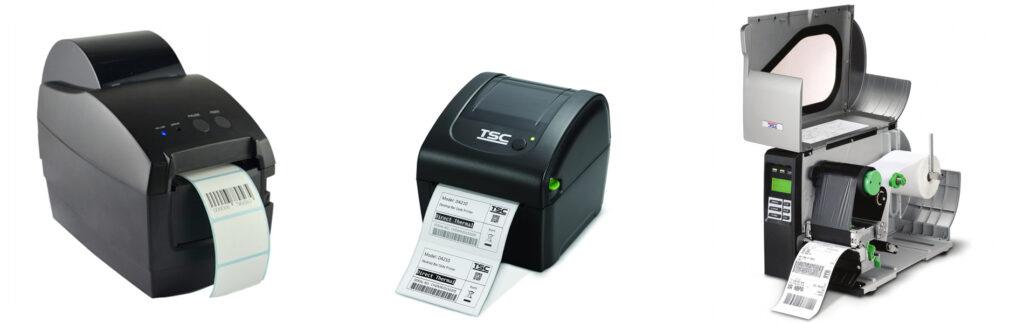 Заказть принтер для печати этикеток в Кишиневе | Etichete.eu