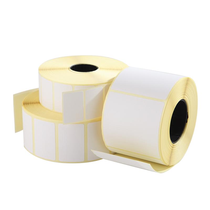 Печать на термо бумаге в Кишиневе | Etichete.eu