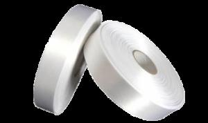 Печать на сатине белом или черном в Кишиневе   Etichete.eu